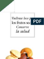 Frutivorismo