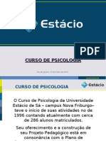 01_luis Apresentação Prof. Luis Antonio Mesa 01