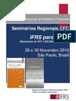 Apostila IFRS.pdf
