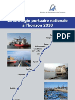 StrategiePortuairewebFR.pdf