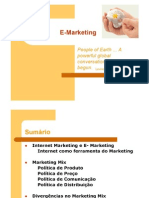 90387771-Apresentacao-E-MarketingMix
