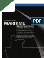 Dnv Prewiev Maritime