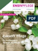 GIP-Pro Vita-Magazin