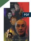 Kurz Biografie-Deutsch