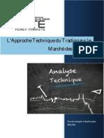 L'Approche+Technique+du+Trading+sur+le+Marché+des+Changes