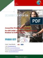 Press Kit Eng