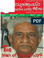 social work journal SKH-DEC 2010 (PDF)