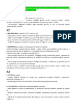 Semiotica - Proiect Analiza Situation Ala