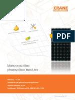 ENG panel katalog 150_250.pdf