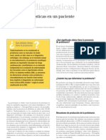 Proteinuria PDF