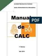 MANUAL CALC Con Logo DUI - Version Digital