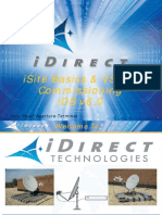 iSite 6.0 Basic User Guide