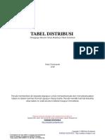 tabel_distribusi