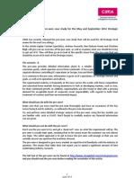 Kaplan_articleonstrategicpreseen_mayandsept2012