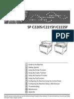 SP_C222SF