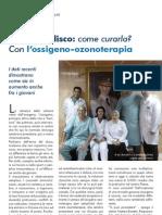 farmacia-futura