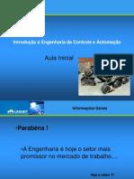 IEC&A_01