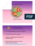 Presentacion_eadministracion