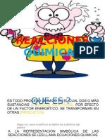 _Presentación2