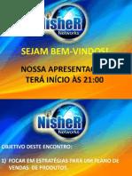 Marketing Maio 2012. 25.04 - Copia CD