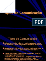 1205399846_tipos_de_comunicacao_2.ppt