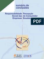 10_12_13_RSEpesquisa2010_sumárioconclusões_pdf