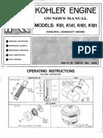 Kohler_K91-141-K161-181_1968-OM[1]