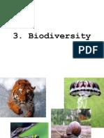 3.1 bio