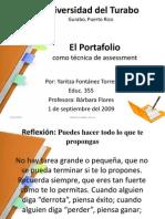 portafoliopresentacion-090912214138-phpapp02