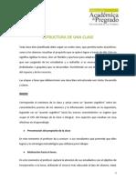Estructura de una clase 2.pdf