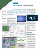 p44-linuxparaelectronica