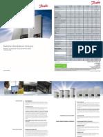 Onduleur-Danfoss-1800-3000-3600-5400