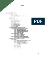 SQL Server 2005 Full