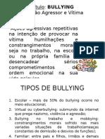 Apresentacao Ana Cristina Pousa Ferreira Psicológica TV