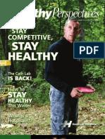 201201_HealthyPerspectives_WinterSpring