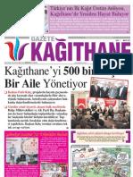 gazete_kagithane_mayis_2012