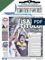 Periodico ABC 21 05 12