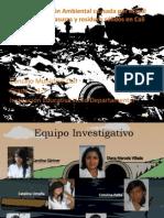 diapositivaproyectocontaminacion-100508141649-phpapp01
