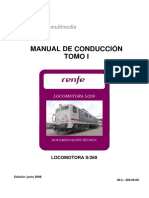 Manual de Conduccion Locmotora 269