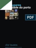 Dissertacaonaolugares+Porto+Vitor+Tavares2007