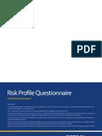 RBSMRiskProfileQuestionnaireMay11