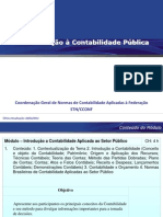 contabilidade publica3