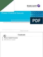 05...Power Control