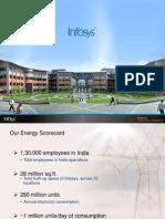 20120228_Sustainability in Action_ Rohan Parikh