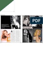 Las mujeres de Chanel 2