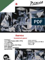 121-picasso-el guernica