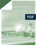 Analisis de Incidentes Nivel Avanzado 1-76