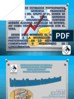 PRESENTACIÒN GERENCIA FINANCIERA ORGQANIZACIONAL
