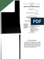 LMSD Respondent's Brief