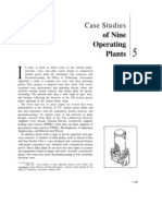 Aging Nuclear Power Plants - Managing Plant Life and Decommissioning